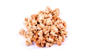 Golden Temple French Vanilla Almond Granola