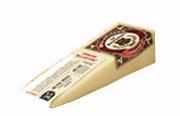 Satori Espresso BellaVitano Cheese