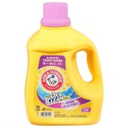 Arm & Hammer Plus Oxiclean Odor Blasters Fresh Burst