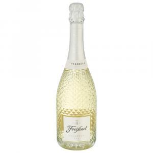 Freixenet Prosecco Sparkling Wine