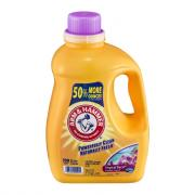 Arm & Hammer Tropical Paradise Liquid Laundry Detergent