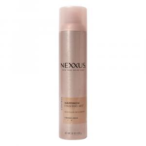 Nexxus Maxximum Mist