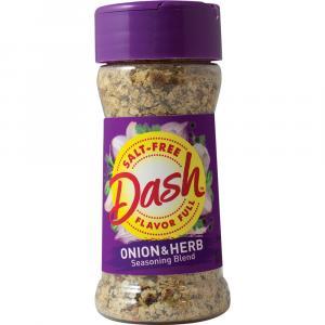 Mrs. Dash Onion & Herb-Salt Free