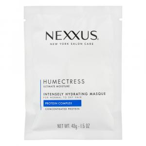 Nexxus Humectress Intensely Hydrating Masque