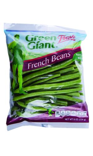 Green Giant French Green Beans