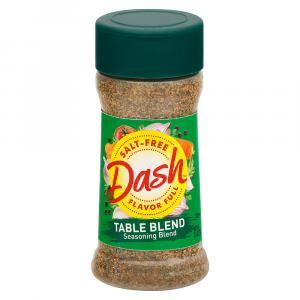 Mrs. Dash Table Blend-Salt Free