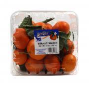BlueJay Satsuma Mandarin Oranges