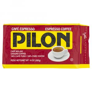 Cafe Pilon Bag Coffee