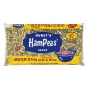 Hurst's Green Split HamPeas