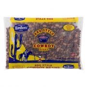 Hurst's BBQ Style Cowboy Beans HamBeens