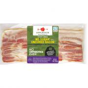 Applegate No Sugar Bacon