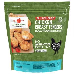 Applegate Naturals Gluten-Free Chicken Tenders