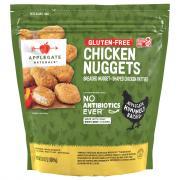 Applegate Naturals Gluten-Free Chicken Nuggets