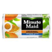 Minute Maid Orange Juice w/Calcium