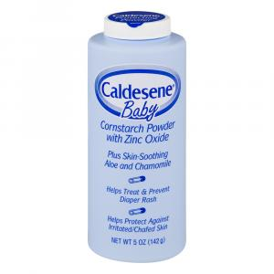 Caldesene Baby Powder