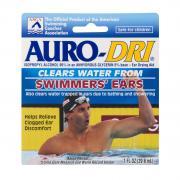 Auro Dri Swimmer Ear