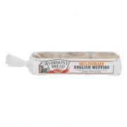 Vermont Bread Multigrain English Muffins