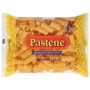 Pastene Rigatoni