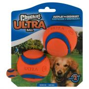 Chuckit! Medium Ultra Ball