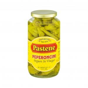 Pastene Peperoncini