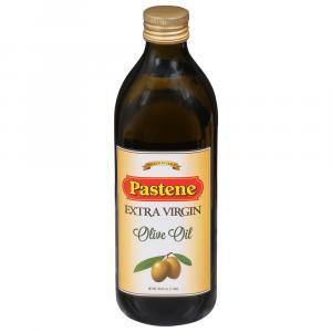 Pastene Extra Virgin Olive Oil
