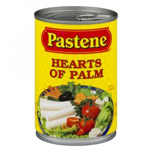 Pastene Hearts of Palm