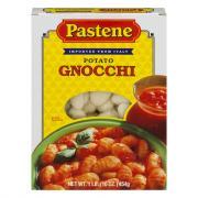 Pastene Potato Gnocchi