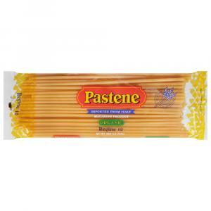 Pastene Regine #10