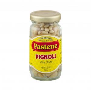 Pastene Italian Pignoli Nuts