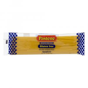 Pastene Gluten Free Spaghetti