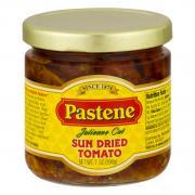 Pastene Sundried Tomatoes