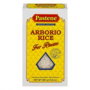 Pastene Arborio Rice