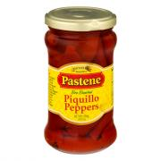 Pastene Fire Roasted Piquillo Peppers