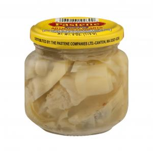 Pastene Marinated Artichokes