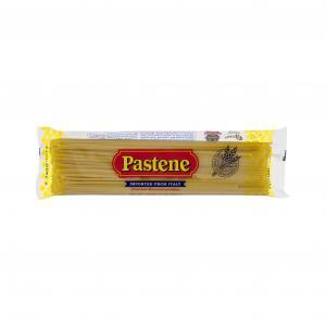 Pastene Linguine #6