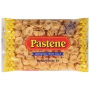 Pastene Orecchiette #19