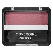 Covergirl Cheekers Bl Plmbrry Glow