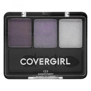 Cover Girl 3Kit Eye Dance Prty 1