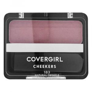 Cover Girl Cheekers Bl Ntrl Twinkl