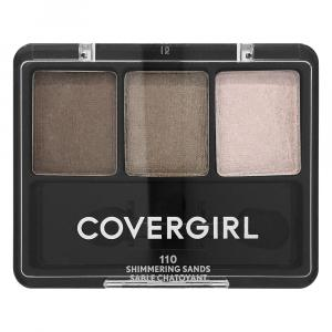 Cover Girl 3Kit Eye Shimering Sa