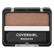 Covergirl Cheekers Brzr Cpr Rdn U3A