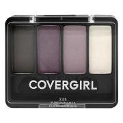 Cover Girl 4Kit Eye Pure Romance