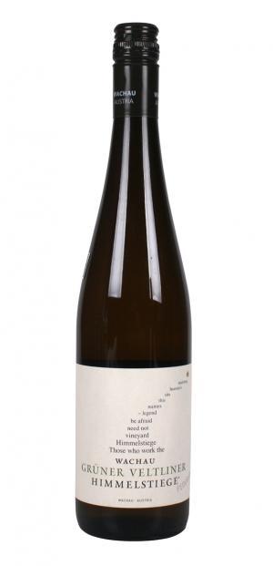 Himmelstiege Gruner Veltliner Dry White Wine