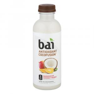Bai Cocofusion Madagascar Coconut Mango