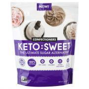 Keto Sweet Confectioners Sugar