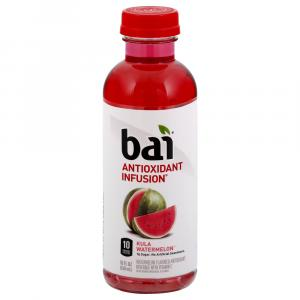 Bai Kula Watermelon Antioxidant Infusion