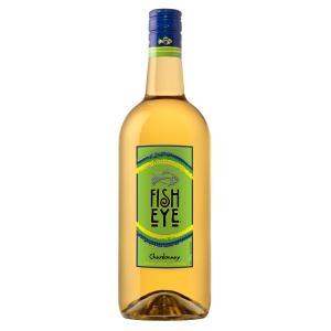 Fish Eye Chardonnay