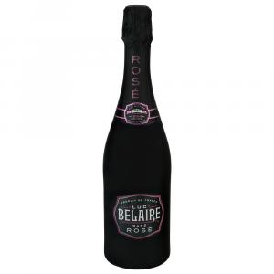 Belaire Rose