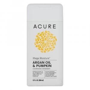 Acure Moisture Argan Oil & Pumpkin Conditioner