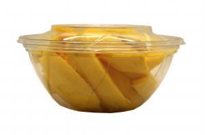 Mango Spears